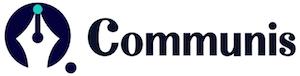 スピーチライター|コムニスのブログ